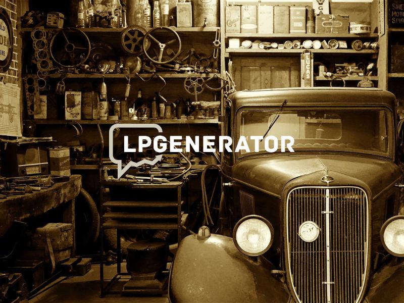 Рейтинг лендинг-конструкторов. Обзор ТОП-3 онлайн-платформ