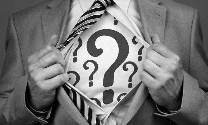 Приёмы маркетинга. Как убедить клиента купить?
