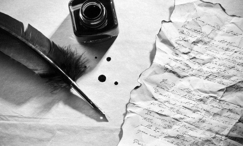 Тема письма для рассылки: пару советов. E-mail маркетинг