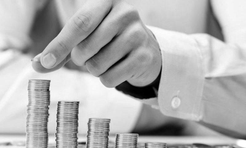 Будет ли продающий лендинг приносить доход? Прогноз конверсии landing page
