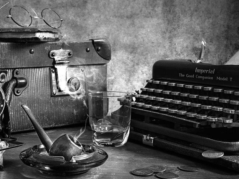 PR-копирайтинг для бизнеса. PR-тексты, статьи для сайта, СМИ, печати
