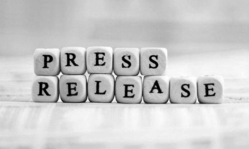 О чём написать пресс-релиз? Темы для пресс-релизов в СМИ