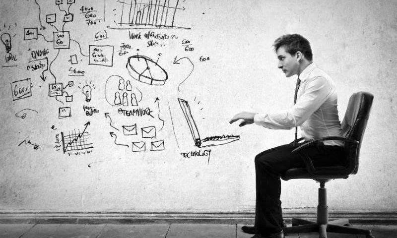 Методы рекламного воздействия. Схема продающего текста PAS