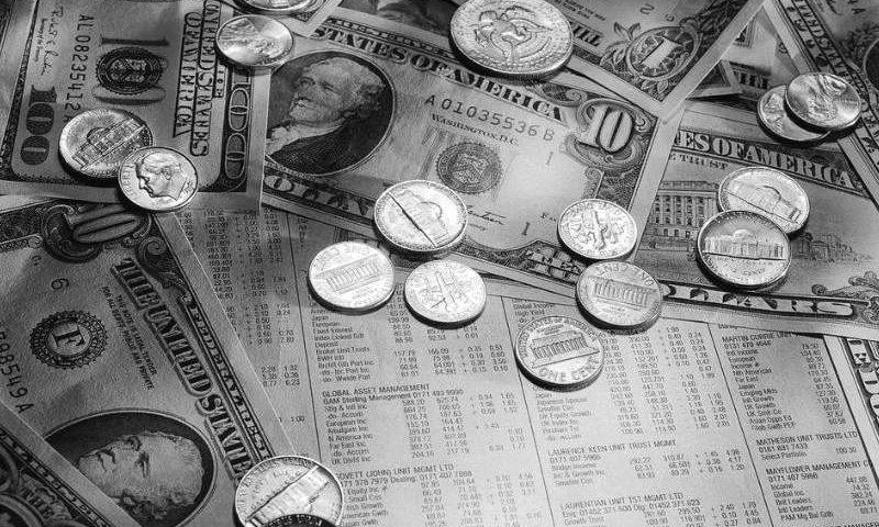 Как сообщить о повышении цен? Секреты ценообразования