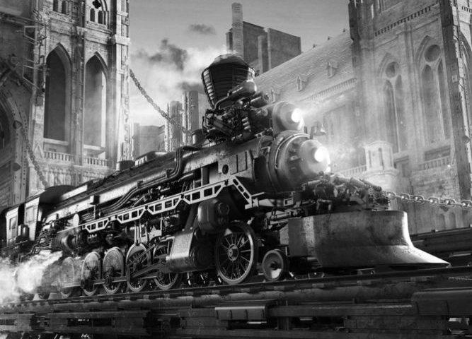 Товар-локомотив для увеличения продаж