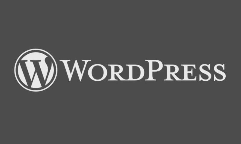 Преимущества платформы WordPress (Вордпресс)