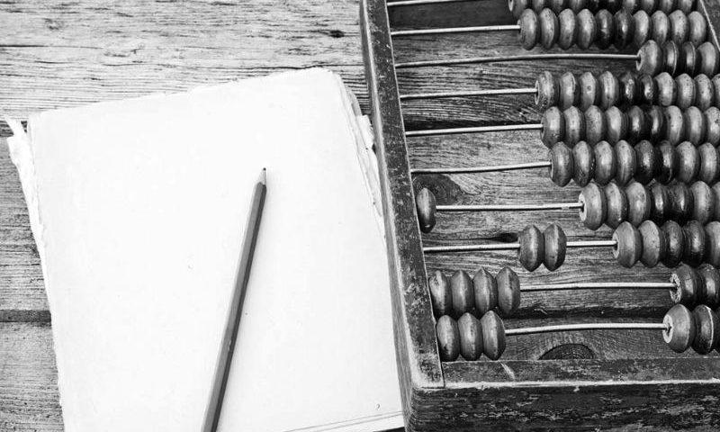 Как узнать объём текста копирайтеру? Секреты копирайтинга