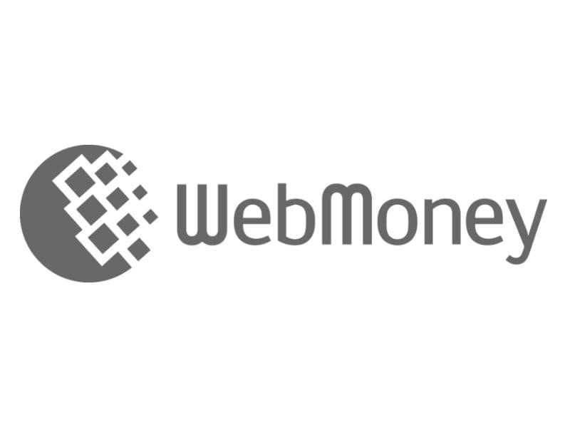Система электронных платежей WebMoney. Онлайн-переводы