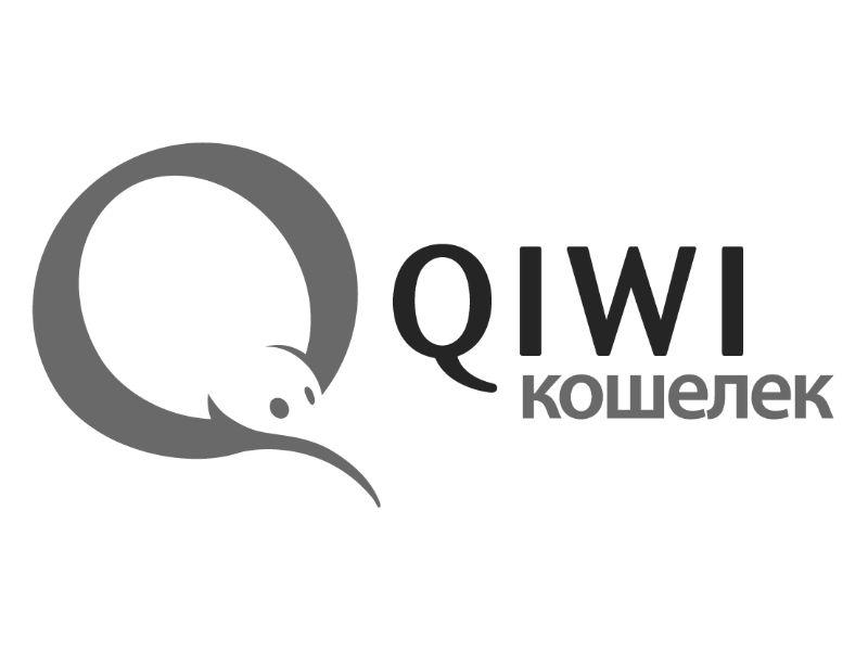 Система электронных платежей Qiwi (Киви)