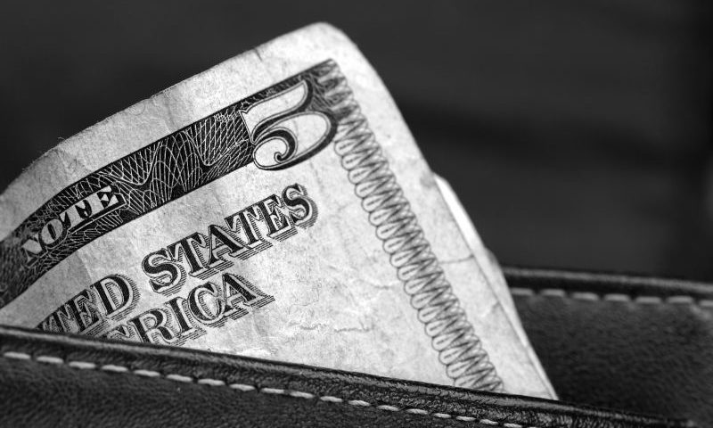 Системы электронных платежей и перевода денег онлайн