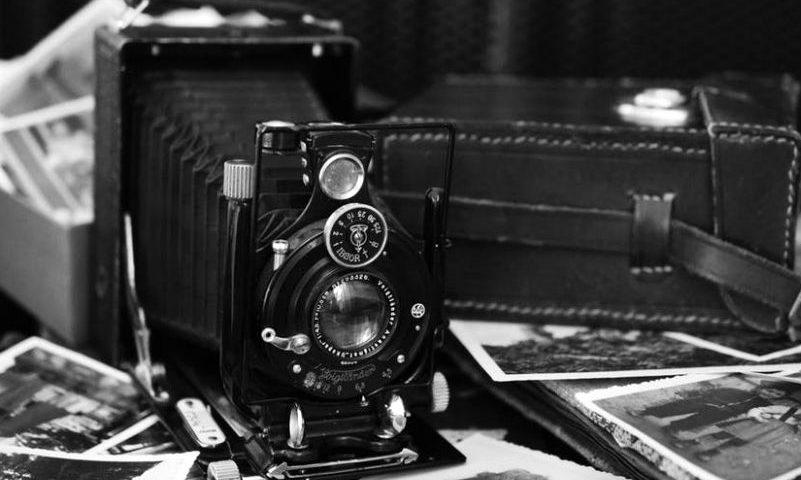 SEO-оптимизация изображений для сайта WordPress