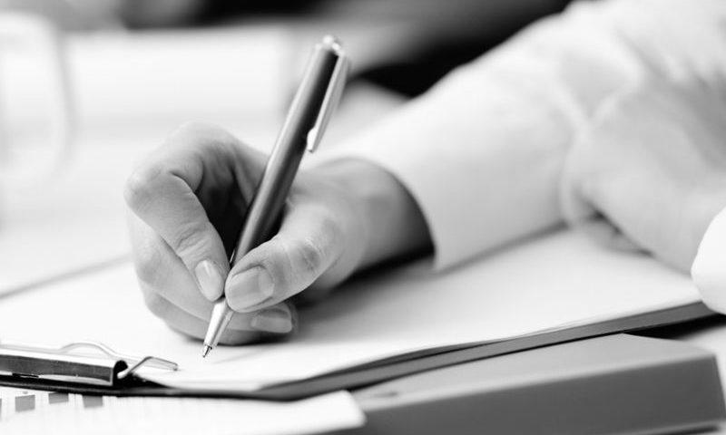 Strong Testimonials - плагин отзывов для сайта WordPress