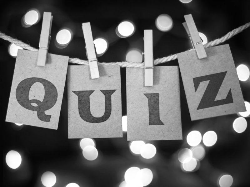 Quiz-лендинг в копирайтинге и маркетинге