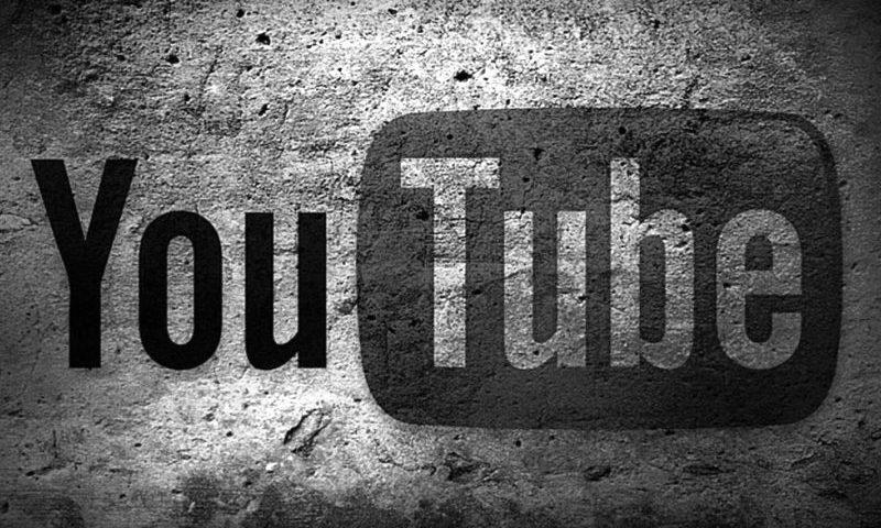 Как создать успешный Ютуб-канал. Секреты YouTube